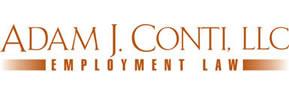 Adam Conti, LLC